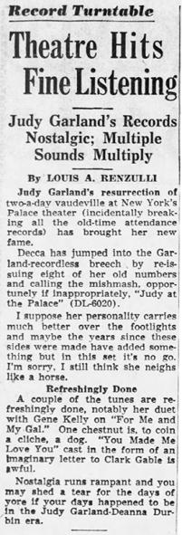February-17,-1952-DECCA-JUDY-AT-THE-PALACE-Arizona_Daily_Star