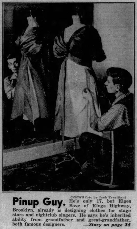 February-17,-1952-ELGEE-BOVE-Daily_News-1