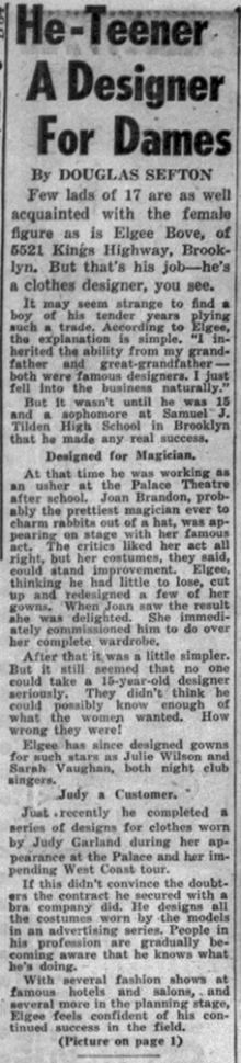 February-17,-1952-ELGEE-BOVE-Daily_News-2