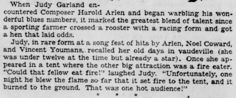 February-17,-1969-BENNETT-CERF-COLUMN-The_Circleville_Herald-(OH)_