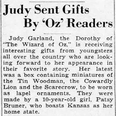 February-18,-1939-Pittsburgh_Post_Gazette