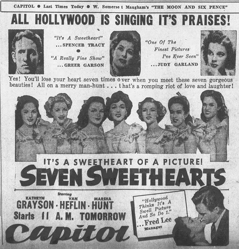 February-18,-1943-ENDORESES-SEVEN-SWEETHEARS-Wilkes_Barre_Times_Leader_The_Evening_News