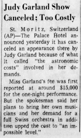 February-18,-1965-(for-February-17)-PALACE-HOTEL-CANCELLATION-The_Indianapolis_Star
