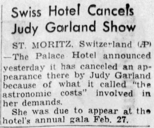 February-18,-1965-(for-February-17)-PALACE-HOTEL-CANCELLATION-The_Tennessean