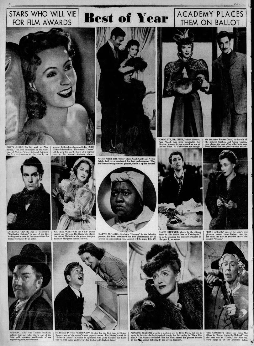 February-19,-1940-OSCAR-RACE-The_San_Francisco_Examiner