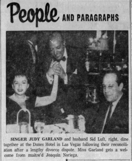February-19,-1963-(for-February-17,-1963)-JUDY-AND-SID-Argus_Leader