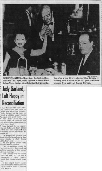 February-19,-1963-JUDY-AND-SID-The_San_Bernardino_County_Sun