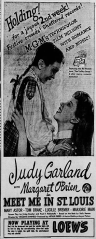 February-2,-1945-Harrisburg_Telegraph-1