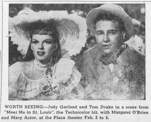 February-2,-1945-The_Desert_Sun-(Palm-Springs)