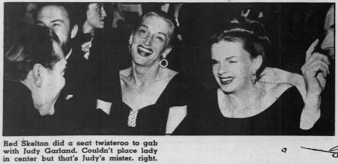 February-2,-1947-(for-December-18,-1946)-YEARLING-PREMIERE-Detroit_Free_Press