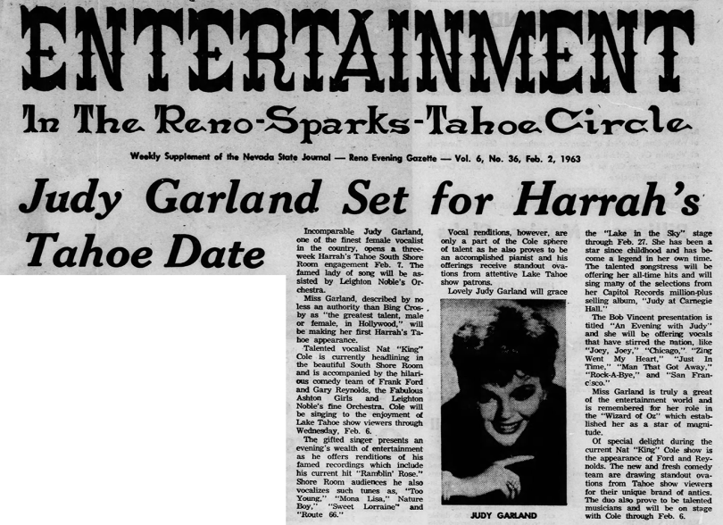 February-2,-1963-TAHOE-Reno_Gazette_Journal