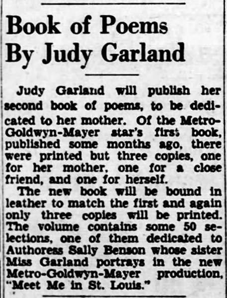 February-20,-1944-NEW-BOOK-OF-POEMS-Lansing_State_Journal