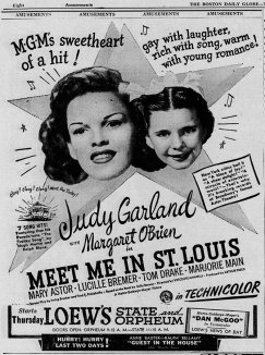 February-20,-1945-The_Boston_Globe-2
