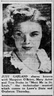 February-20,-1945-The_Boston_Globe