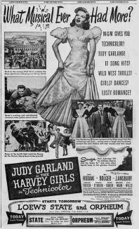 February-20,-1946-The_Boston_Globe-1