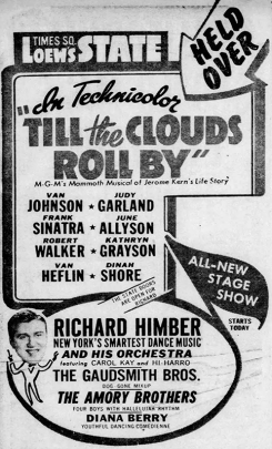 February-20,-1947-Daily_News