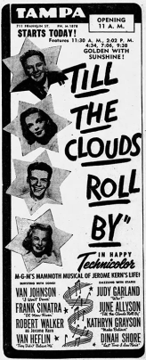 February-20,-1947-The_Tampa_Tribune