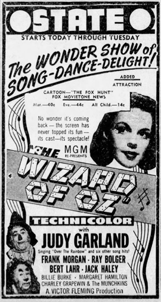 February-20,-1950-Tallahassee_Democrat