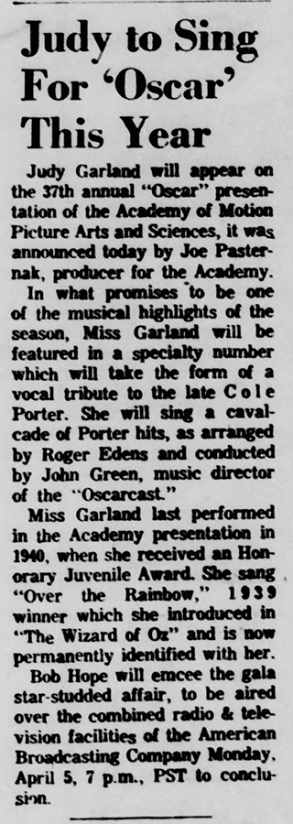 February-20,-1965-OSCARS-SHOW-Colorado_Springs_Gazette_Telegraph