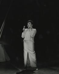 February-20,-1966-Kraft-Music-Hall-1