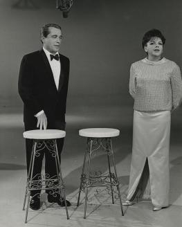 February-20,-1966-Kraft-Music-Hall-5