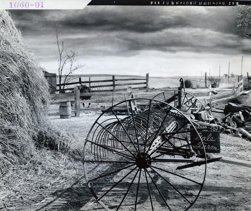 February-22,-1939-Gale-Farm