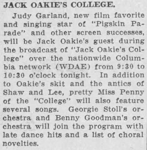 February-23,-1937-OAKIE-SHOW-Tampa_Times