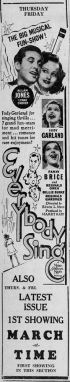 February-23,-1938-The_Evening_Times-(Sayre-PA)-1