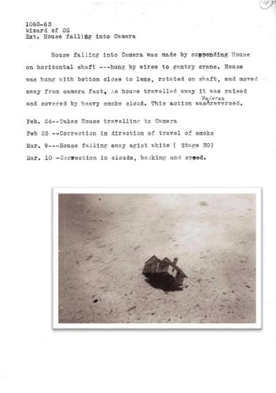 February-24,-1939-House-Falling-effect---Robert-Welch-2