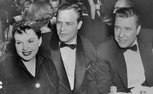 February-24,-1955-Golden-Globes-Brando-1