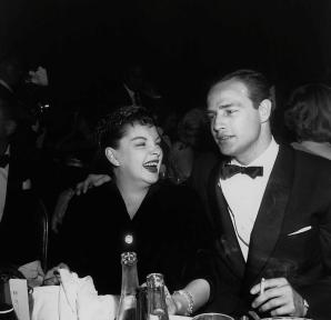 February-24,-1955-Golden-Globes-Brando-3