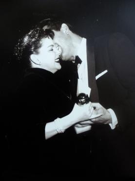 February-24,-1955-Golden-Globes-Rock-Hudson