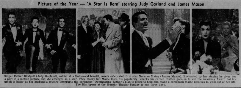 February-24,-1955-Wilmington_News_Journal-(OH)