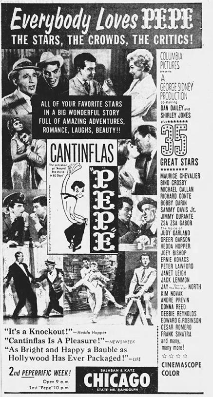 February-24,-1961-Chicago_Tribune