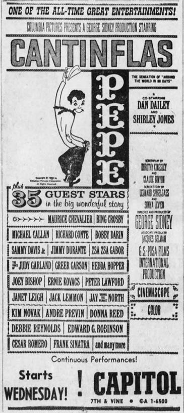 February-24,-1961-The_Cincinnati_Enquirer