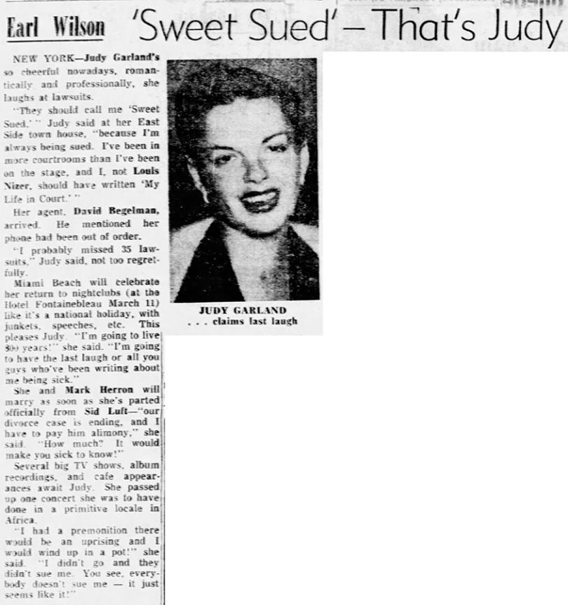 February-24,-1965-Philadelphia_Daily_News