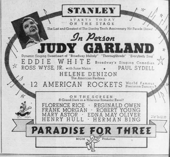 February-25,-1938-1938-TOUR-Pittsburgh_Post_Gazette-2