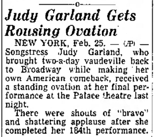 February-25,-1952-JUDY-GETS-OVATION-The_Times-(San-Mateo)