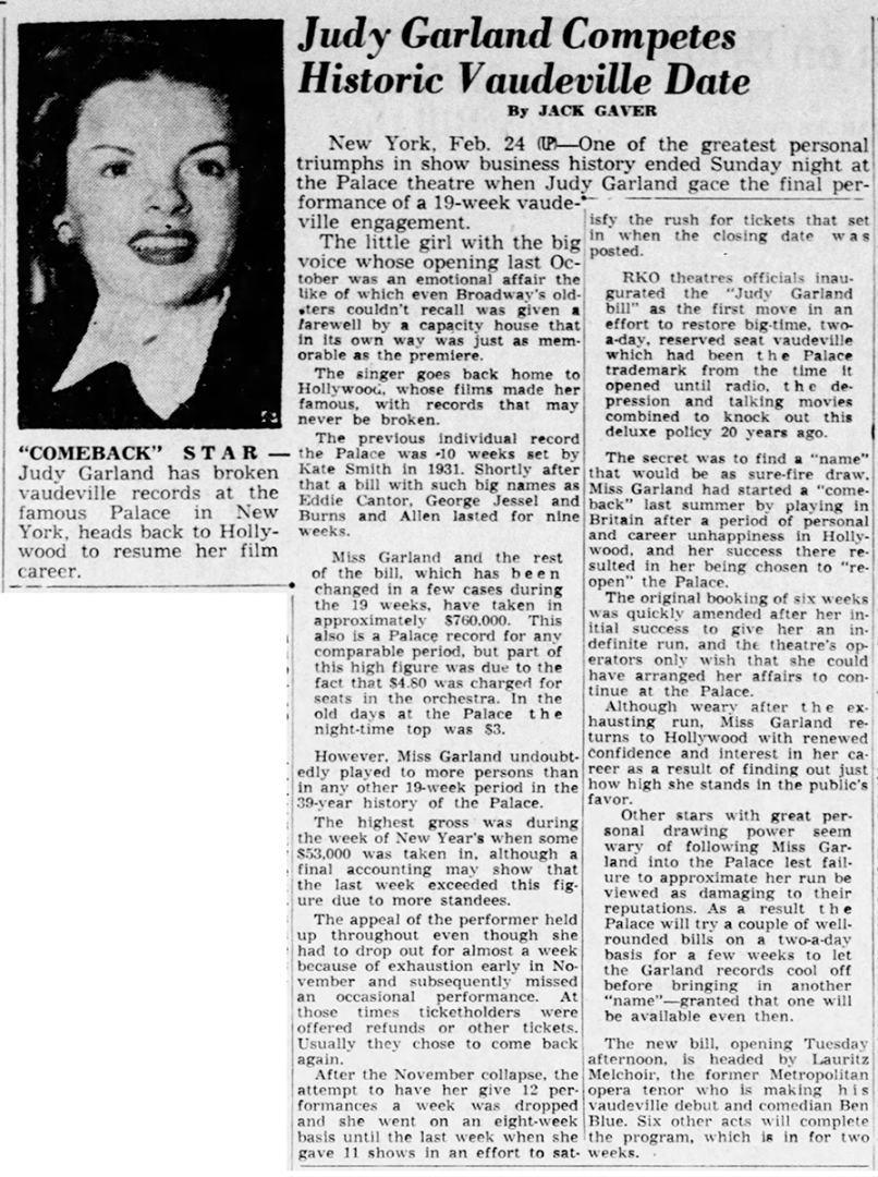 February-25,-1952-PALACE-The_Times-(Shreveport-LA)