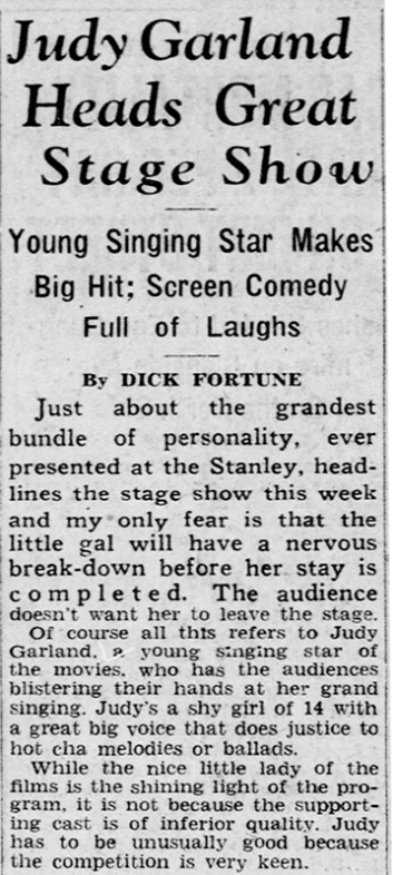 February-26,-1938-1938-TOUR-JUDY'S-STAGE-PRESENCE-The_Pittsburgh_Press
