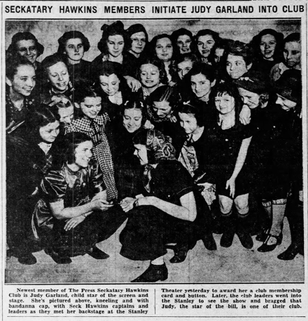 February-26,-1938-1938-TOUR-The_Pittsburgh_Press