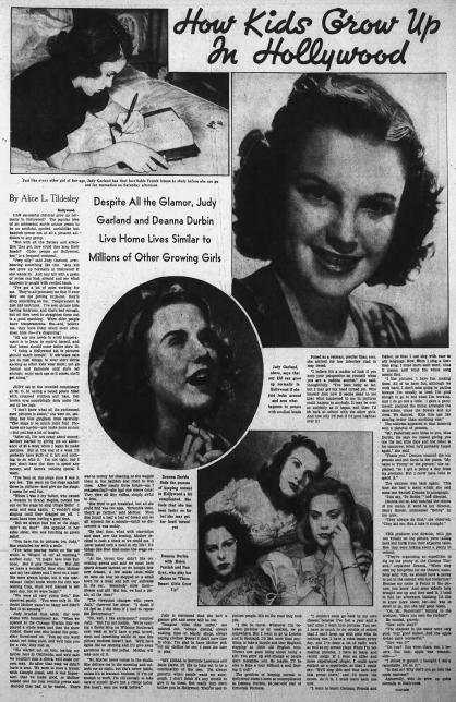 February-26,-1939-JUDY-AND-DEANNA-Oakland_Tribune_