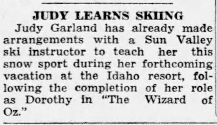 February-26,-1939-SKIING-The_Miami_News