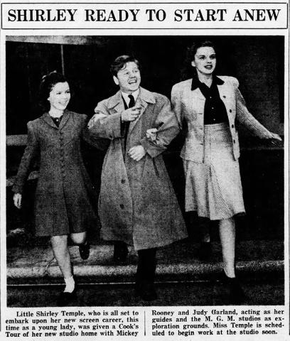 February-26,-1941-SHIRLEY-AT-MGM-Pittsburgh_Post_Gazette_