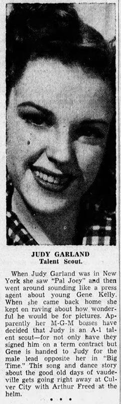 February-26,-1942-PARSONS-JUDY-TALENT-SCOUT-The_Courier_-(Waterloo-IA)