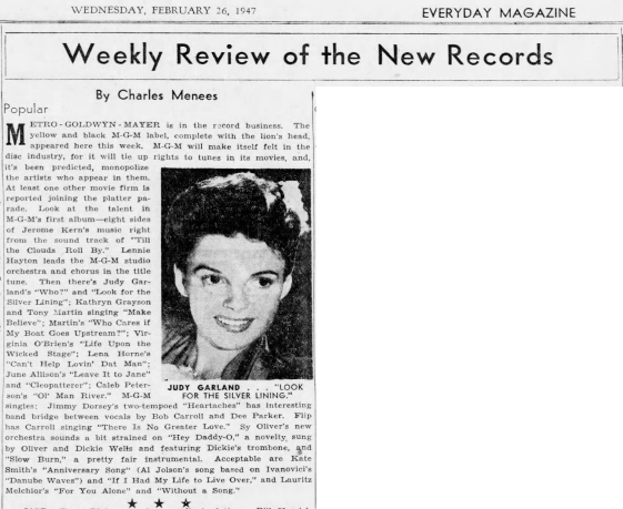 February-26,-1947-MGM-IN-RECORDS-BIZ-St_Louis_Post_Dispatch