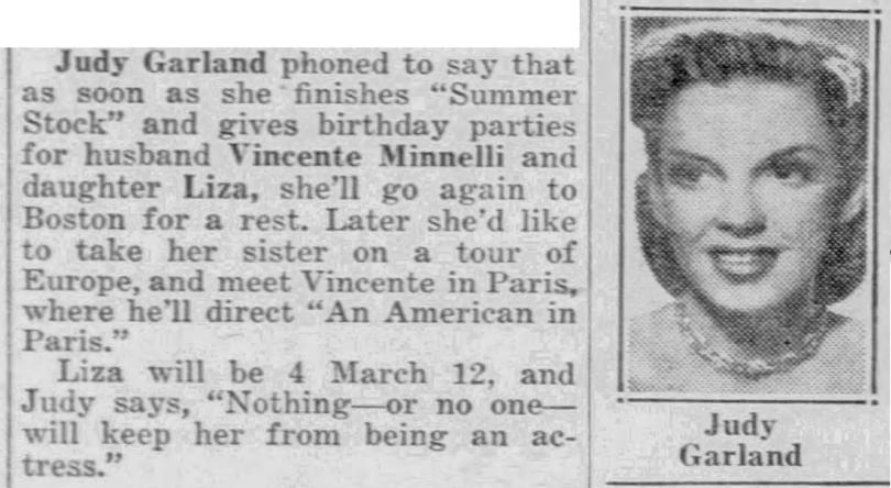 February-26,-1950-HEDDA-Daily_News
