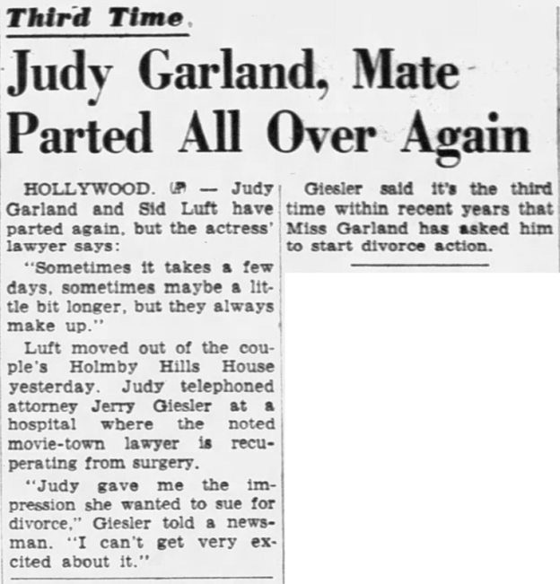 February-26,-1958-SEPARATION-Fort_Lauderdale_News