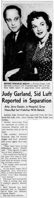February-26,-1958-SEPARATION-The_Los_Angeles_Times