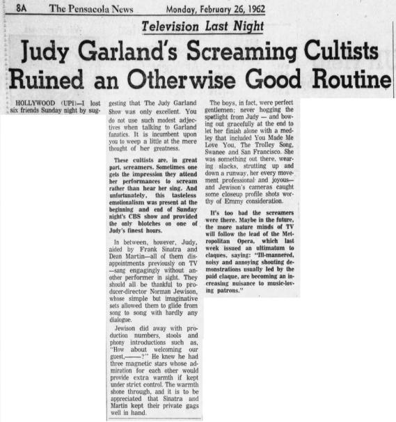 February-26,-1962-(For-February-25)-DICK-DU-BROW-COLUMN-The_Pensacola_News